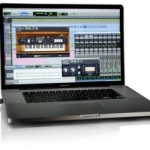 Avid Announces Pro Tools 9